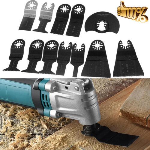 36  Oscillating Multi Tool Saw For Blade Fein Ridgid Craftsman Ryobi Dremel MM20