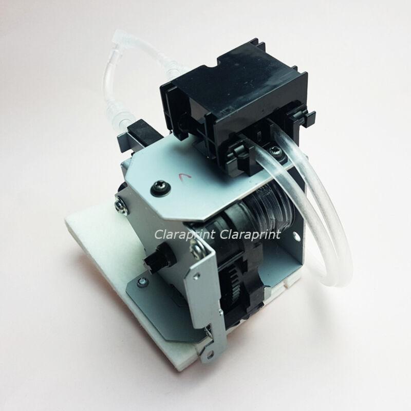 Original Mimaki Selective Path Pump ASSY for JV300 CJV300 printers MP-M015329