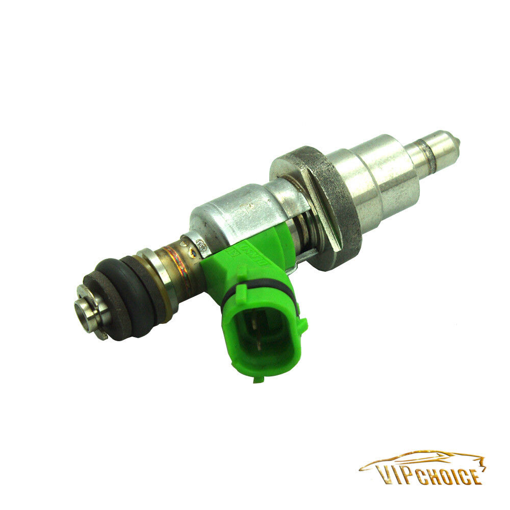 Gas Fuel Injector Nozzle For RAV4 TOYOTA AVENSIS 2.4L 03-08 23209-28070