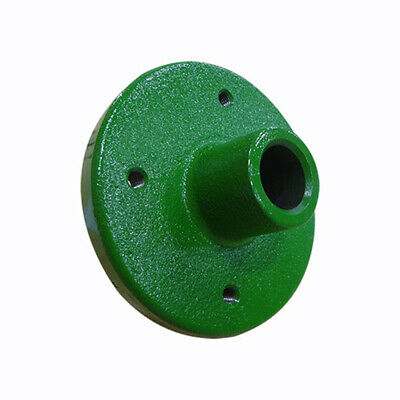 H211288 Spreader Disc Hub John Deere 9650sts 9750sts 9760sts 9660sts 9670sts