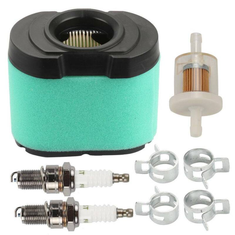 Air Filter Tune up kit For Briggs & Stratton 792105 792303 A