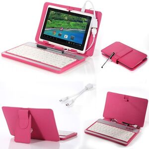 7 Inch Android Tablet Case Ebay