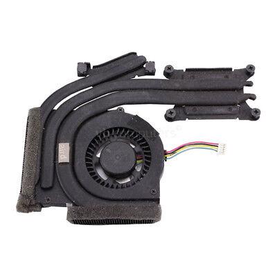 New for Lenovo T410 T410i Heatsink Fan Lüfter mit Kühler 45N5906 45M2724 45N5908