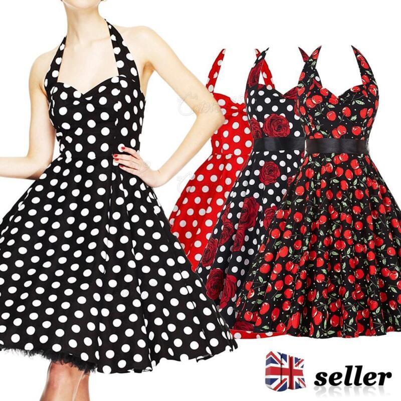 60s vintage dresses  eBay