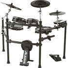 Alesis Cymbal Electronic Drums