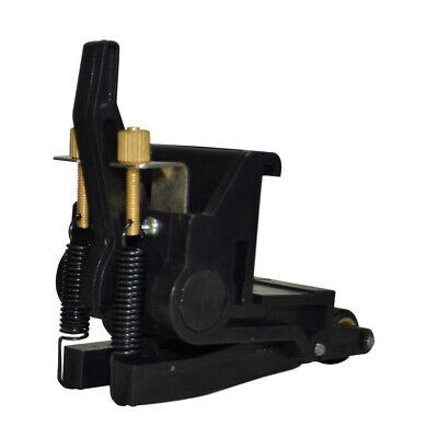 Us Stock 2pcspack Pinch Roller Assembly For Liyu Vinyl Cutter Plotter