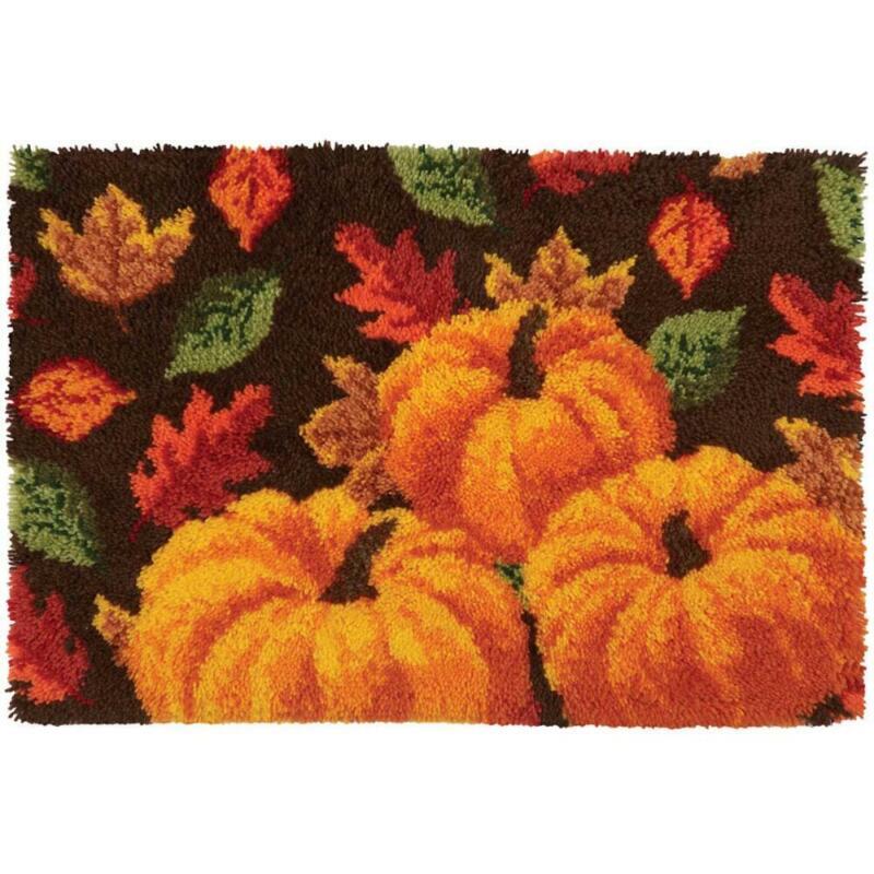 Herrschners® Autumn