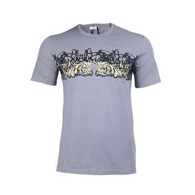 Versace T-shirt Brand New