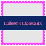 COLLEEN S CLOSEOUTS