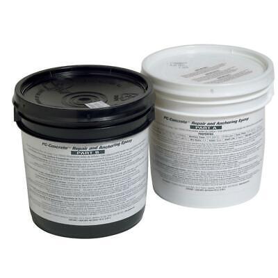 102-oz. Concrete Repair And Anchoring Epoxy