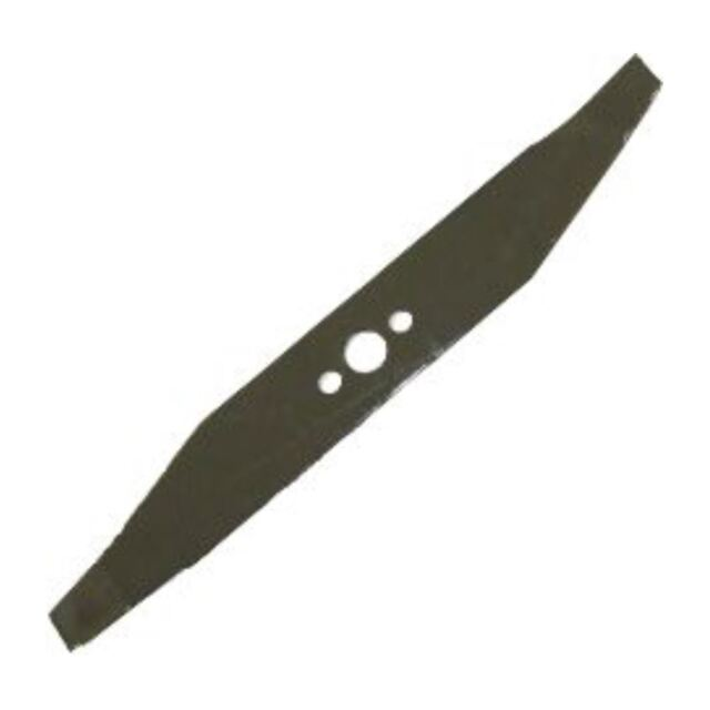 Flymo Lawnmower Blade Turbo Compact 300 12""