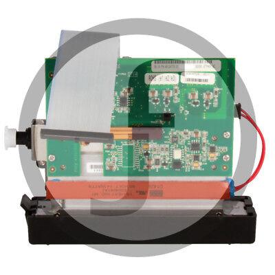 Efi Vutek Jetpack Gsgsr Grey Uncoa Qd Conn - 45095093 Refurbished 100