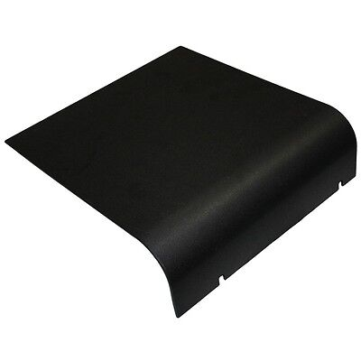 Battery Cover Case Ih 7110 7120 7130 7140 7150 7210 7220 7230 7240 7250