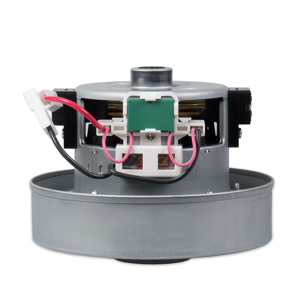 Dyson motor dc19 увлажнитель воздуха дайсон ам 10