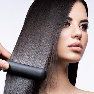 Grafner classic Keramik Glätteisen Haarglätter Straightener Hair Styler Glaetter Lockenstäbe Glätteisen