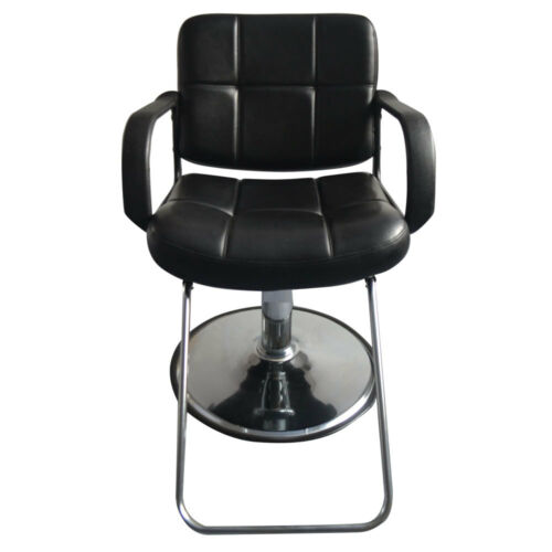 All Purpose Hydraulic Barber Chair Shampoo Spa Salon Equi...