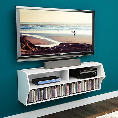 Audio Video Stands Mounts - 48.5