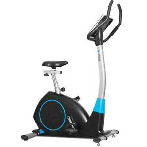 Exercise bike in south australia gym fitness gumtree australia exercise bike in south australia gym fitness gumtree australia free local classifieds fandeluxe Images