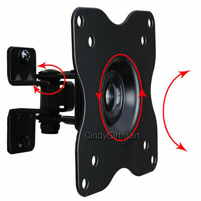 LED LCD Wall Mount Bracket for 19~29