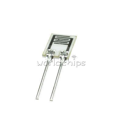 5pcs NTC10KB3950K Precision Thin Film Thermistor NTC 10K Temperature Sensor