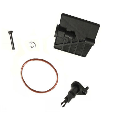 Air Intake Manifold Flap Adjuster Unit DISA Valve Repair Kit for BMW 11611440049