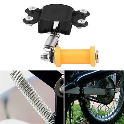 Motorcycle Modified Parts Adjuster Chain Tensioner Optimizes Accessories Tool
