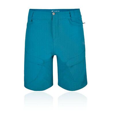 Dare 2b Mens Tuned In II Multi Pocket Walking Shorts Pants Trousers Bottoms