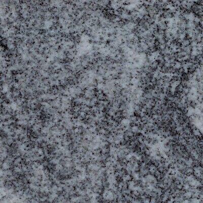 Viscount White Naturstein Fliese Granit 61,0x30,5x1cm € 49,90 m²