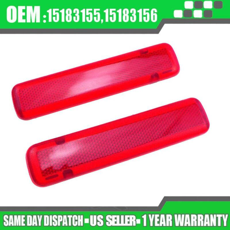 Fit 1998-04 DODGE RAM 2500 3500 5.9 DIESEL RADIATOR Lower SILICONE HOSE KIT RED