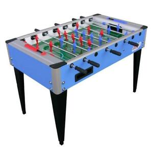 ROBERTO SPORT FOOSBALL SOCCER TABLES ON SALE!!! FREE DELIVERY& INSTALLATION