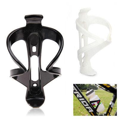 Aluminum Alloy Bike Bicycle Cycling Drink Water Bottle Holder Bracket Rack L2Y4