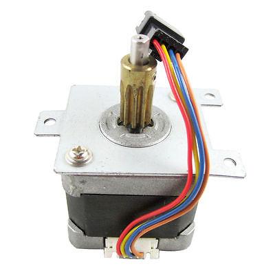 Roland Pump Motor For Fj-740 Sj-740 Xj-740 Xc-540 Rs-640sp-300--22435106