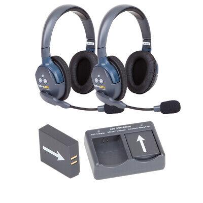 Video Production & Editing Ct-105 Dj Zubehör Transport Koffer 48 X 41 X 14 Cm Foam Universal Mikrofon Case
