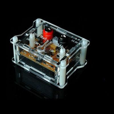 Ad584kh High Precision 4-channel 2.5v7.5v5v10v Voltage Reference Module
