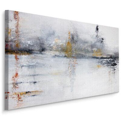 Canvas LEINWAND BILD Abstrakt Gemälde Kunst XXL 14651  KUNSTDRUCK