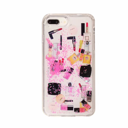 liquid makeup iphone xr case