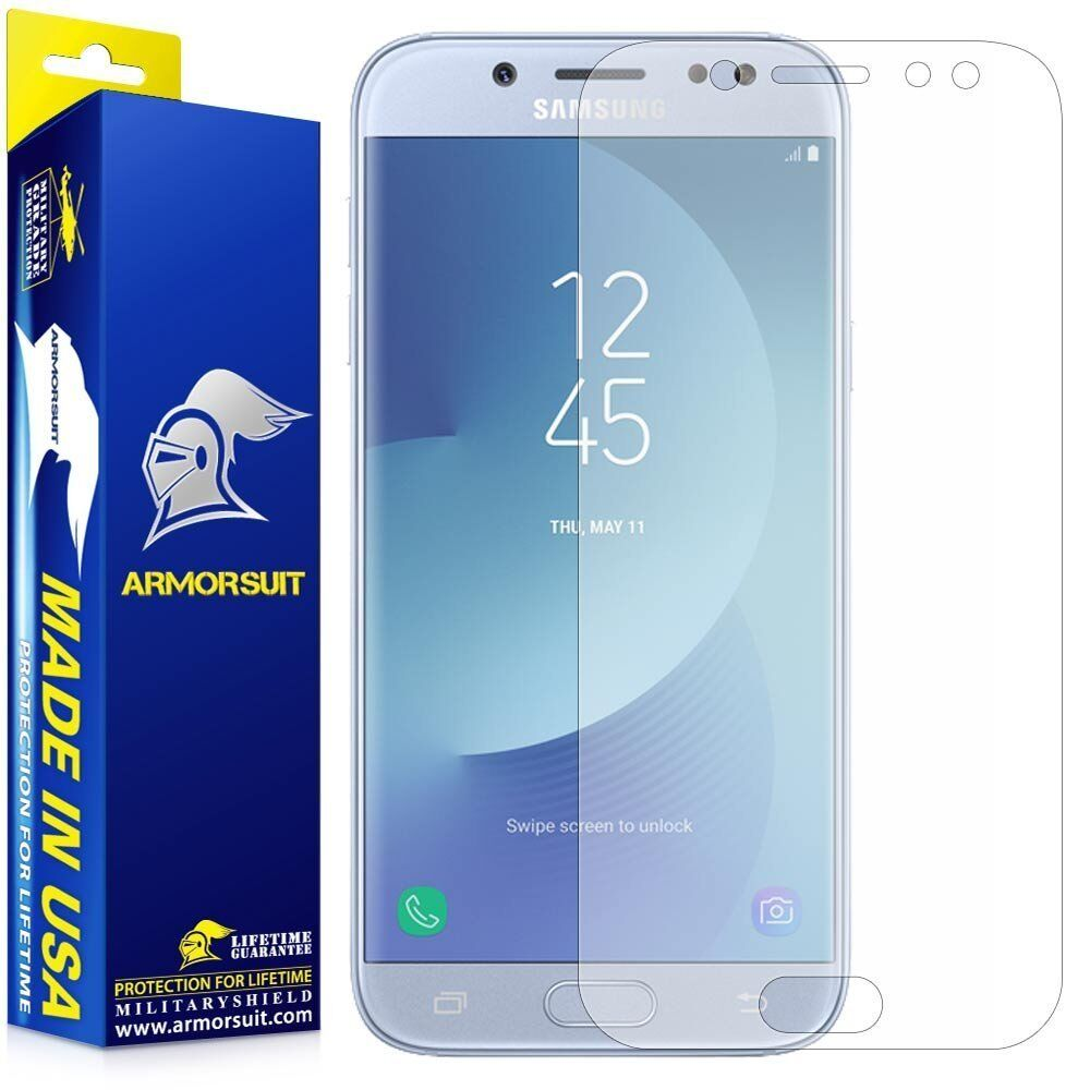 ArmorSuit - Samsung Galaxy J7  Matte Screen Protector