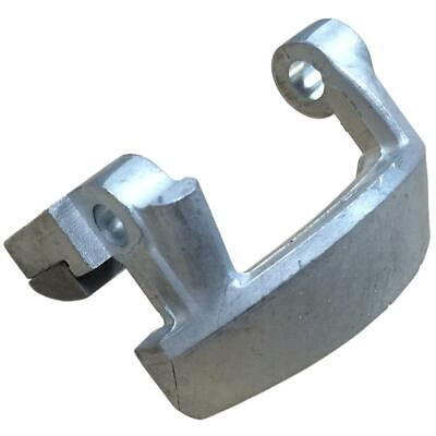 Acs318 Governor Weight Fits Allis Chalmers