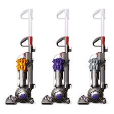 Dyson DC50 Ball Compact Multi Floor Upright Vacuum | 4 Colors | Refurbished
