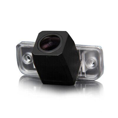 Rückfahrkamera LED Mercedes Benz C E CLS SLK Class W203 W219 W211 S211 camera HD