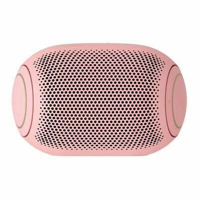 LG Xboom Go PL2P Portable Wireless Bluetooth Waterproof Speaker