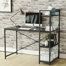 Stylish office desk
