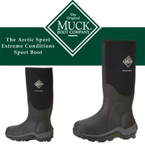 72cca90904b Muck Boots | Kijiji in Toronto (GTA). - Buy, Sell & Save with ...
