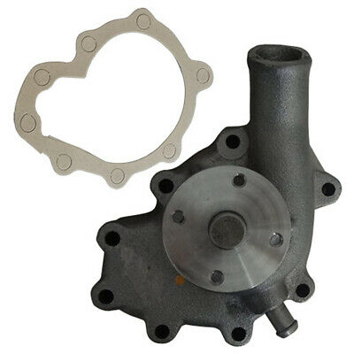 72098575 Tractor Water Pump Allis Chalmers 5020 5030 5220