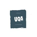 urbanqa