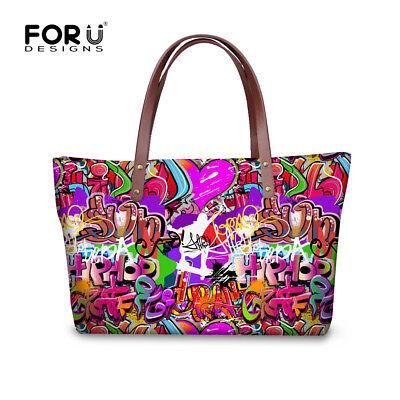 Womens Designer Purses Handbags Ladies Large Tote Bags Funky Satchel Shopping Designer Handbags Shop
