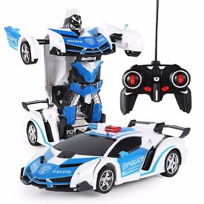 rc police car for sale  Shipping to Canada
