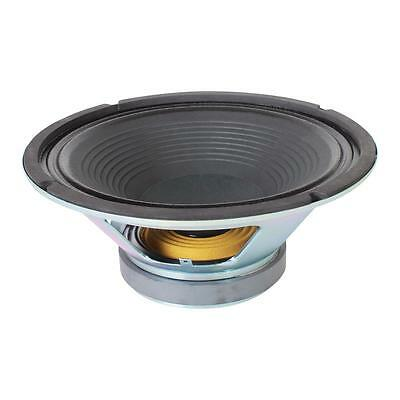 "NEW 12"" Guitar Amplifier Replacement Speaker Extended Range Amp Woofer.8ohm.60w"