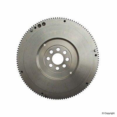 Clutch Flywheel Sachs NFW9129 fits 03-07 Honda Accord 2.4L-L4