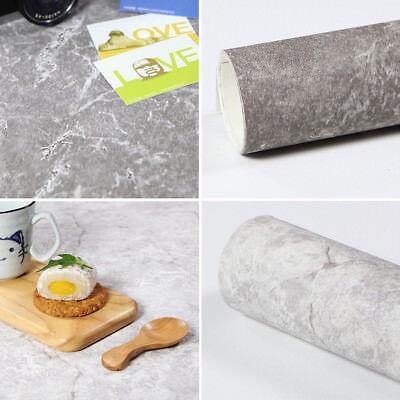 50&100cm Photo Studio PVC-coated Cracked Texture Paper Background Backdrop Gray](Pvc Backdrop)